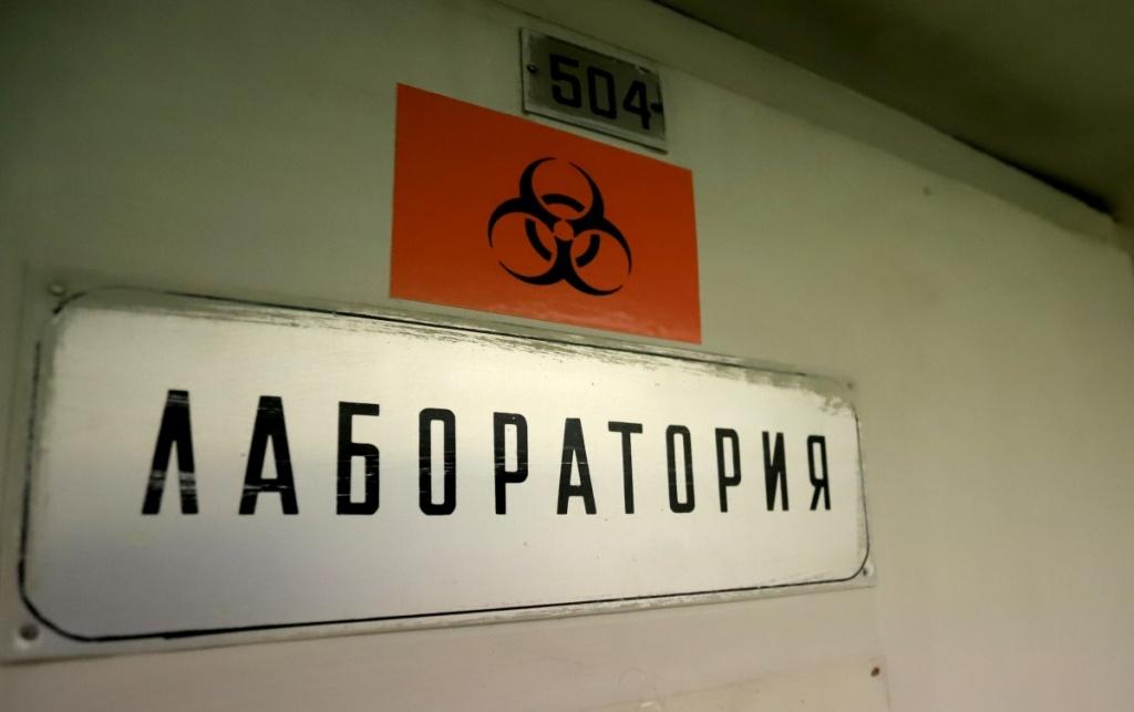 Контактните на заразени с COVID-19 може да бъдат известявани по телефона