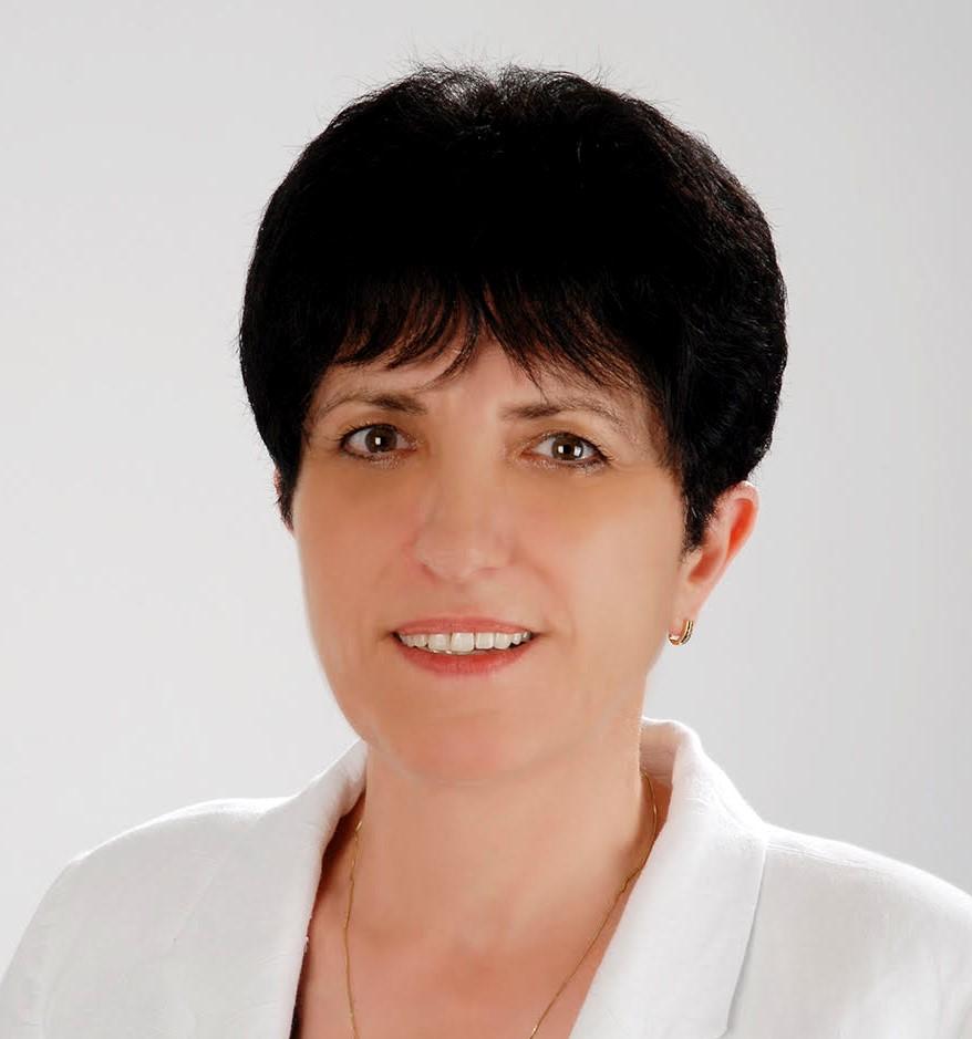 Шефката на хасковската колегия съди ВАдС и председателката му Ралица Негенцова за дискриминация