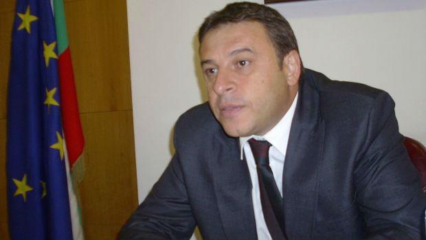 Бивш кмет на Благоевград е санкциониран със 100000 лева за конфликт на интереси