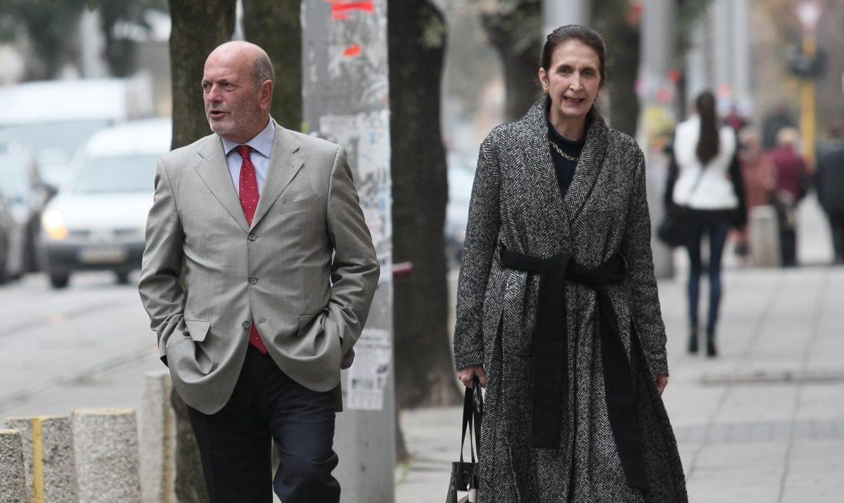Още двама бивши членове съдят ВСС за над 180 000 лева
