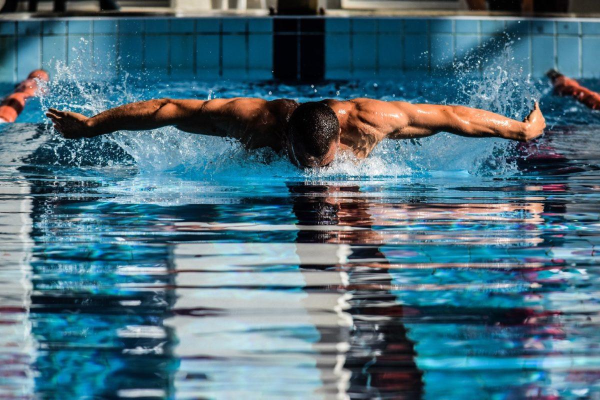 Актовете на спортните федерации административни ли са и подлежат ли на съдебен контрол