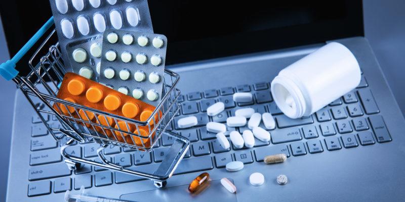 """Безрезултатната битка срещу интернет измамите с """"чудодейни лекарства"""""""
