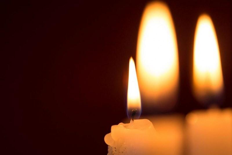 Почина следователят Магдален Маринов
