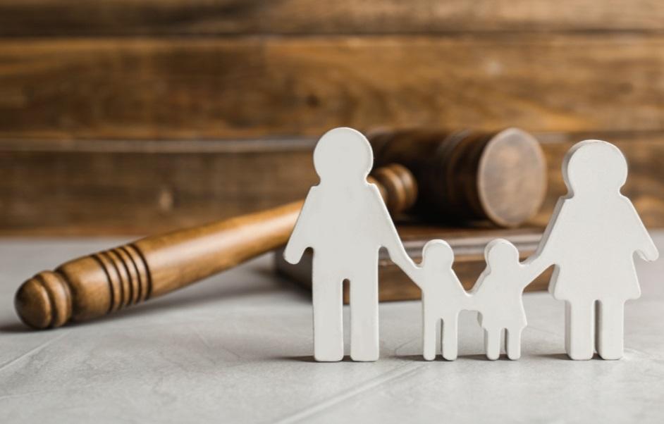 Конференция обсъжда правото на информация на децата по граждански дела