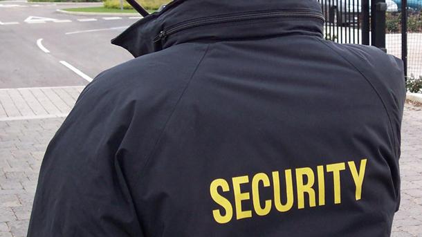 Реабилитирани ще получават лиценз за частна охрана, а служителите им може да са и с основно образование