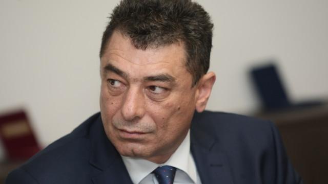 Бивши шефове от ГДБОП отиват на съд за подкупи