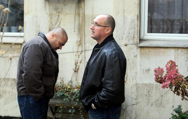 Съдът в Кюстендил конфискува имущество за 2,5 млн. лева на Братя Галеви