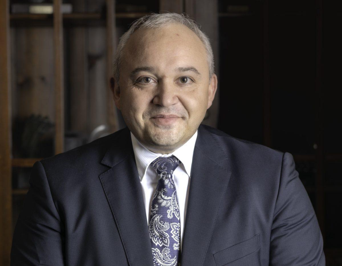 Иван Демерджиев става зам.-министър на правосъдието, кандидатите за ВАдС останаха четирима