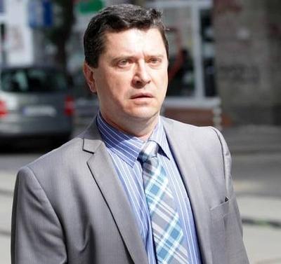 Милчо Генжов отново е окръжен прокурор на Габрово, но само за година