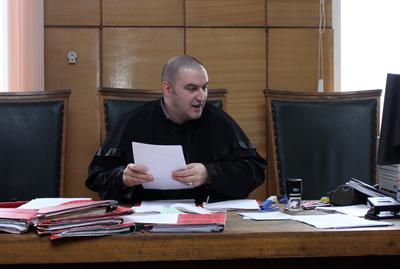 """Съдия осъди """"Атака"""" за 20 000 лева"""