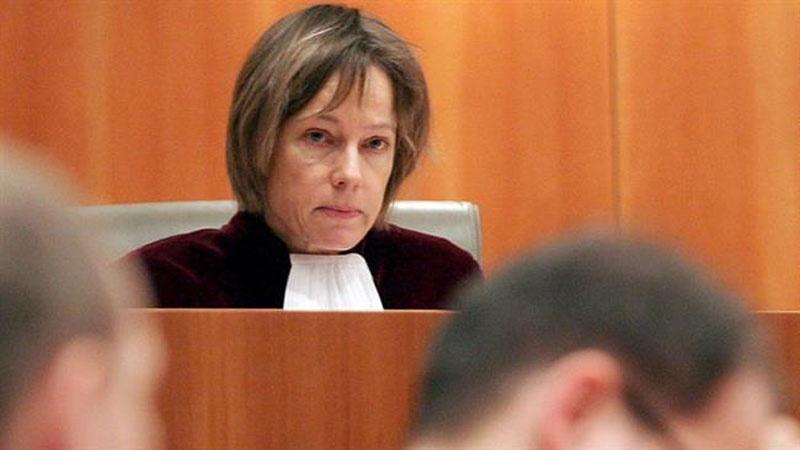Българчето с две майки има право на паспорт, но може и да му се откаже да бъдат вписани в акта за раждане