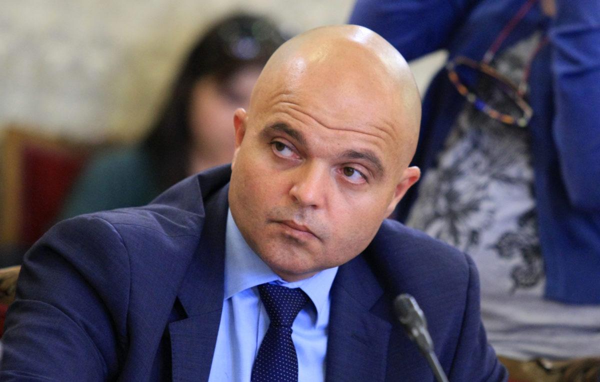 Бившият главен секретар на МВР: Нямаше полицейско насилие, но има наказани