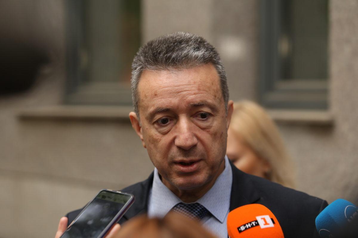 Правосъдното министерство ще провери сигналите на Илчовски за издевателства в арестите