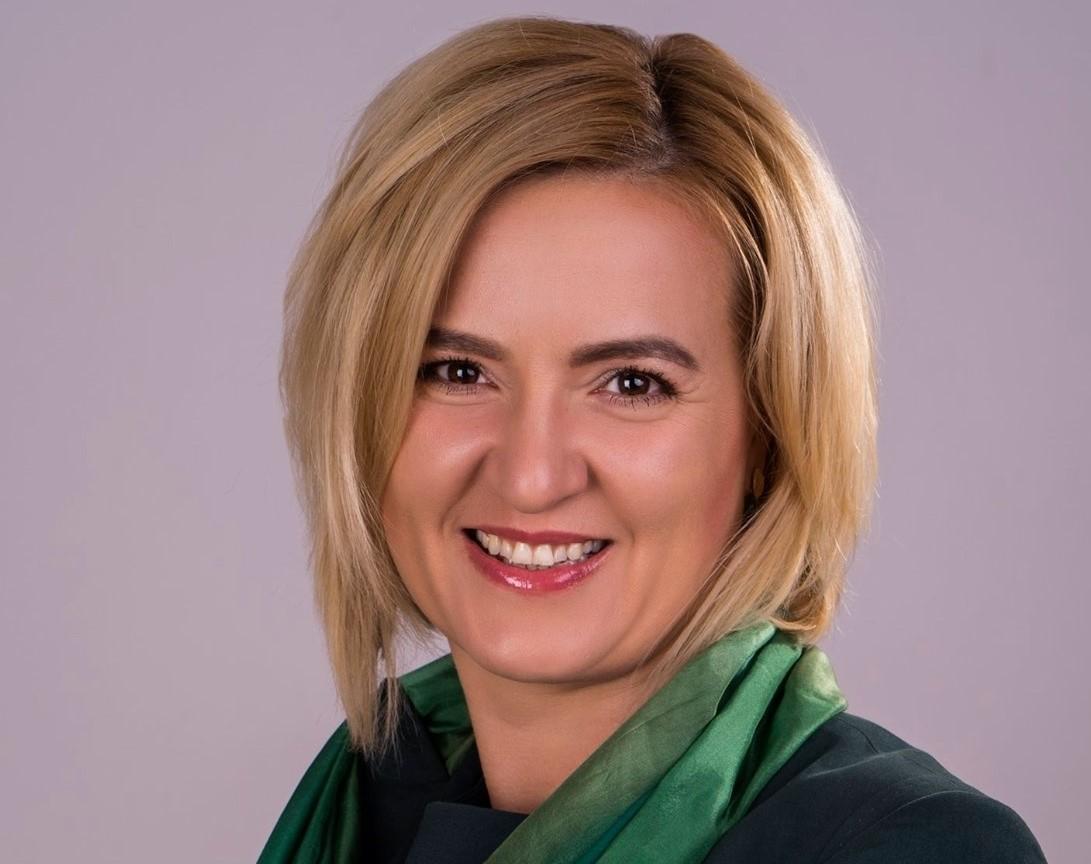 Даниела Митева се връща начело на Агенцията по вписванията