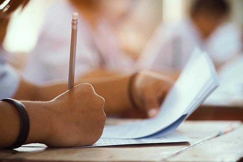 """""""Сеч"""" на адвокатския изпит – близо 80% не се справиха с теста"""
