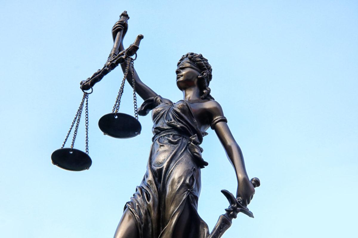 За първи път светът чества Международния ден на справедливия процес