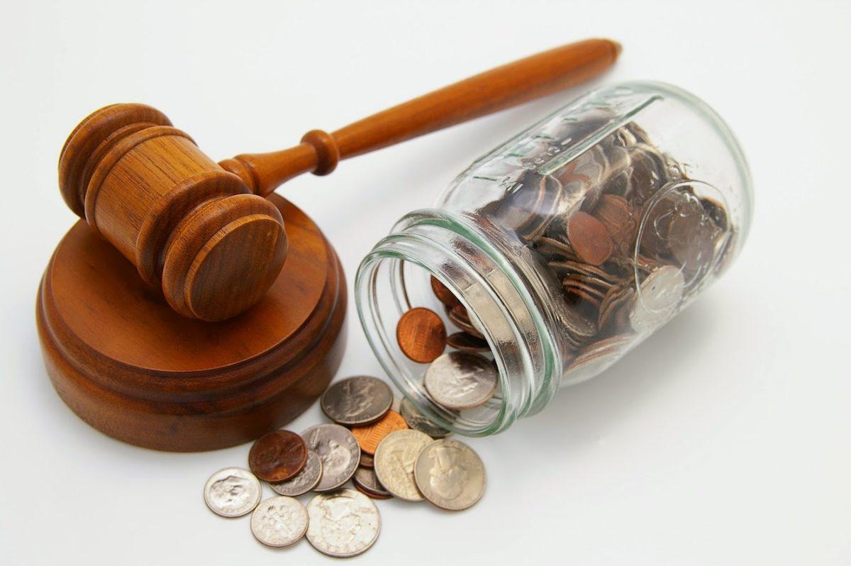 Кратък коментар на основанието за отнемане на незаконно придобито имущество