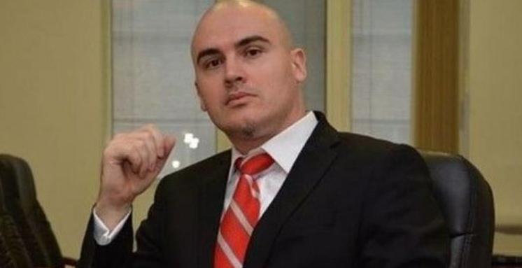 Заключението на СУ: Петър Илиев е плагиатствал от Наталия Киселова