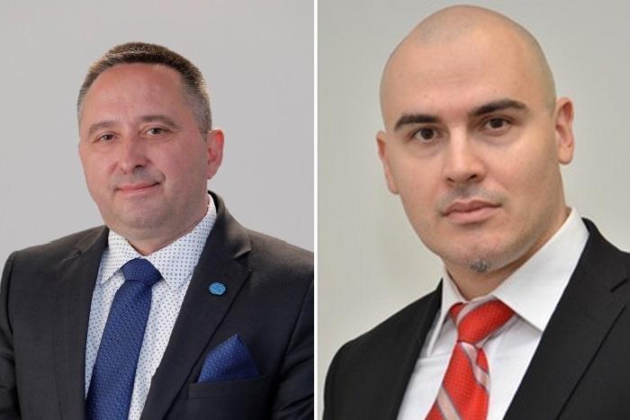Адвокат от Велико Търново и депутат от ИТН е предложен за министър на правосъдието