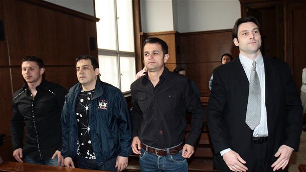 Първият оправдан за убийството на Бай Миле осъди прокуратурата за 30 000 лева
