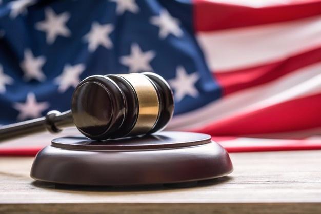 САЩ са велика държава, защото спазват закона, а ние… приемаме актове, според които човек дори не може да ползва Бърза помощ